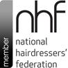 nhf-member-logo-black